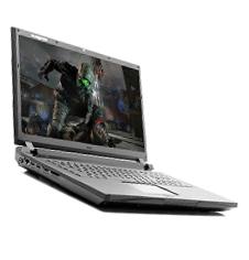 CLEVO P15xSM / SAGER NP8255 / Schenker W503/ ORIGIN PC EON
