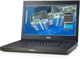 Dell Precision M4800 Upgrade Price List